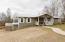 177 Rosewood Ln, Dadeville, AL 36853