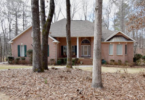 32 Laurel Ridge Crt, Dadeville, AL 36853
