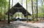 29 Briarwood Point Lot 42, Dadeville, AL 36853