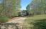 188 Seminole Trail, Dadeville, AL 36853