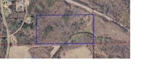 Pine Grove Loop, Dadeville, AL 35953