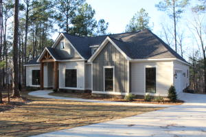 782 Still Waters Dr, Dadeville, AL 36853