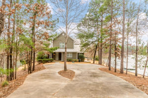 70 Ashley Crt, Dadeville, AL 36853