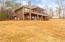 150 Liberty Ln, Jacksons Gap, AL 36861