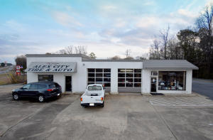 2430 Highway 280, Alexander City, AL 35010