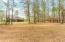 643 Horseshoe Curve, Pike Road, AL 36064