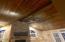 185 Oak Ridge Rd, Dadeville, AL 36853