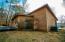 2240 Cedar Creek Rd, Alexander City, AL 35010