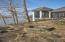 188 NightHawk Rd, Dadeville, AL 36853