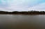 258 Manoy Cove, Jacksons Gap, AL 36861