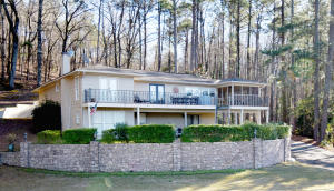 269 Honeysuckle Hill, Tallassee, AL 36078