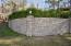 269 Honeysuckle Hill, Tallassee, AL 36078