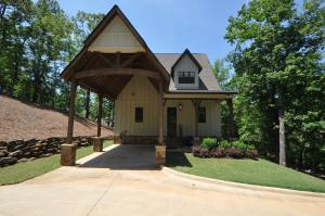 60 Mine Ridge Road, Dadeville, AL 36853