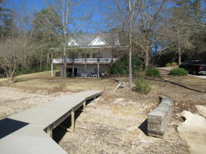 350 Lovejoy Plantation Rd, Eclectic, AL 36024