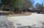 350 Lovejoy Plantation Rd, Eclectic, AL 36024