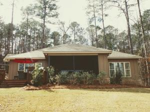 105 Sailboat Rd, Dadeville, AL 36853