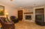 69 Lake Ridge Dr, Jacksons Gap, AL 36861