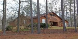 3384 Campground Rd, Alexander City, AL 35010