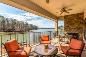 64 Stoneview Summit Unit 5207, Dadeville, AL 36853