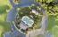 64 Stoneview Summit Unit 5207, Dadeville, AL 36853