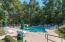 306-II The Pointe at Sunset Point, Dadeville, AL 36853
