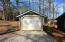 944 Point Cloxson Circle, Jacksons Gap, AL 36861