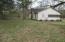 2780 Kent Rd, Tallassee, AL 36078