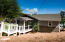 13 Carrie Marie Dr, Dadeville, AL 36853