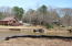 4 Pin Oak, Jacksons Gap, AL 36861