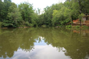 Lot 4 Waverly Ln, Jacksons Gap, AL 36861