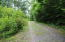 Lot 4 Waverly Ln, Jacksons Gap, AL 36861