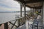 92 Narrows Pt, Alexander City, AL 35010