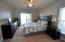 250 Crowne Pointe Road Unit 101, Dadeville, AL 36853