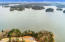 Lot 91 Ridge Crest, Alexander City, AL 35010