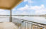 395-404-II The Pointe at Sunset Pt, Dadeville, AL 36853