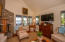 238 Avalon Rd, Dadeville, AL 36853