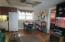 1936 Castaway Island Rd, Eclectic, AL 36024
