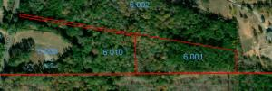 3466 Campground Road, Alexander City, AL 35010