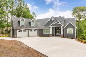 1787 Windermere West, Alexander City, AL 35010