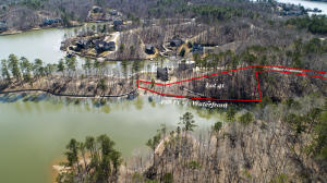 Lot 41 Pay Point Dr, Dadeville, AL 36853