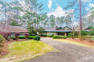3041 Crosswinds Rd, Alexander City, AL 35010