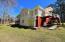 1700 Creek Road, Alexander City, AL 35010