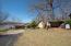 663 Winding Road, Dadeville, AL 36853