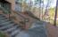 250 Ledges Trail Unit 4B, Alexander City, AL 35010