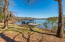151 Lakeview Ridge Cir, Dadeville, AL 36853