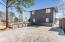 119 Herren Camp Rd, Dadeville, AL 36853