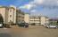 189 Williams Road Unit E2, Alexander City, AL 35010