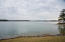 +/- 1127' of premiere Lake Martin shoreline.