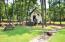 342 Village Loop, Dadeville, AL 36853