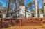 700 Whisper Wood Dr, Dadeville, AL 36853